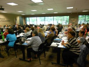 Criminal Justice System Response Training for Domestic Violence