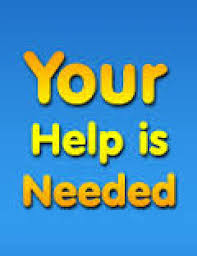 Your Voice is Needed to Help Domestic Violence Victims