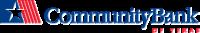 Community Bank of Texas Logo