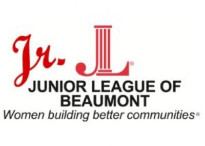 Junior League of Beaumont Logo
