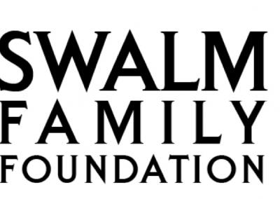 Swalm Family Foundation Logo