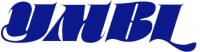 YMBL Logo